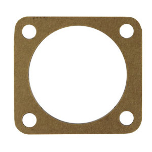 MC2 Throttle Gasket