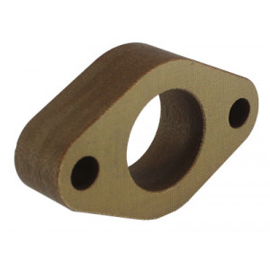 H2 & HS2 Insulating Gasket 21mm