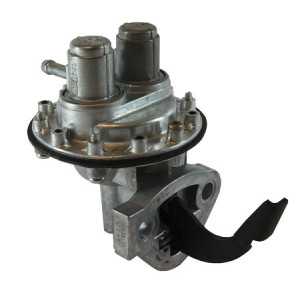 SU Mechanical Fuel Pump - Allegro, Ital & Marina 1300cc