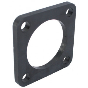 HD & HS8 Insulating Gasket 6mm