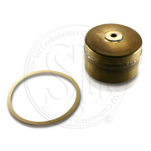 Brass Float Kit T2
