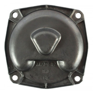 HIF Float Lid