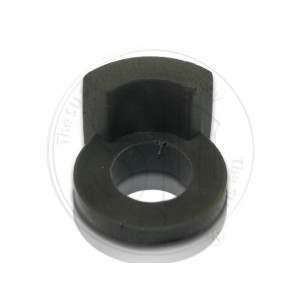 Float Chamber Adaptor - 20° for L.H, 10° for R.H