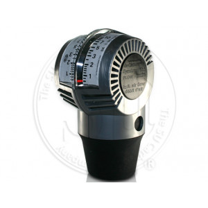 Air Flow Meter Type SK