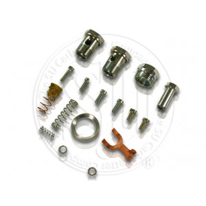 H Type Thermo Sundries Kit