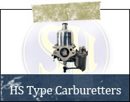HS Type Carburetters