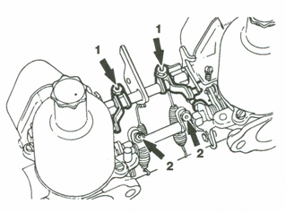 Teseh 2 Cycle Engines Diagram on mgb su carburetors
