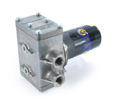 LCS Type Pumps & Kits