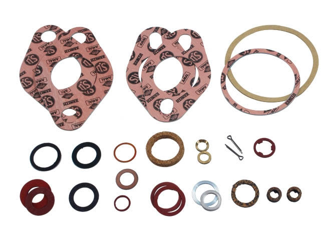 Gasket Packs & Sundries Kits