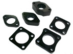 Insulating , Manifold & Air Inlet Gaskets