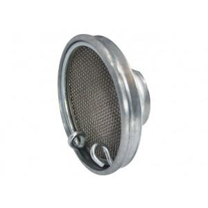 OM Gauze Air Filter