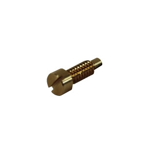 Needle lock Screw