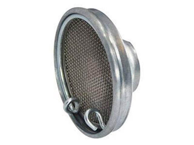 OM Air Filter